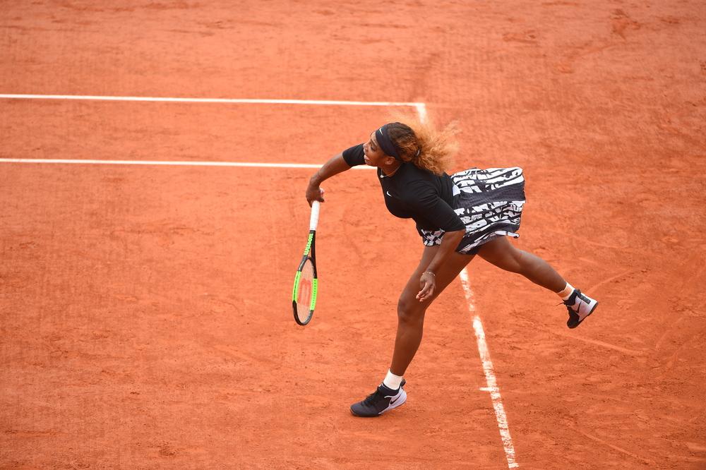 Les Site Matchs À 5 Garros Rater Pas Le Roland Ne Samedi b7gyf6