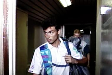 Sergi-Bruguera-Victoires-Roland-Garros-1993-1994