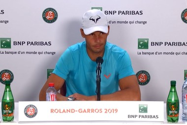 68336684cf28 Roland-Garros - The 2019 Roland-Garros Tournament official site