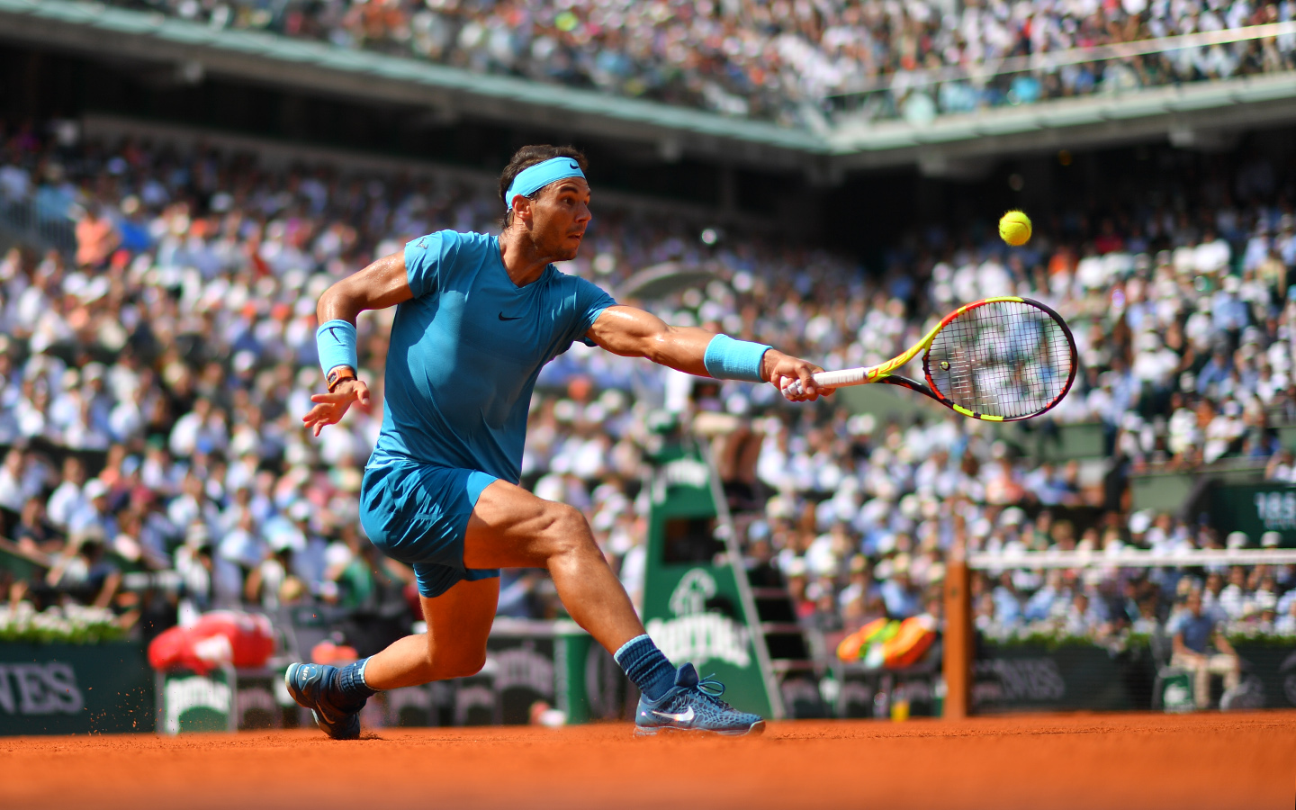 tickets french open 2019