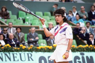 1989-1994-1998-Arantxa-Sanchez-victoires-Roland-Garros