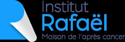 Un jour une association, Institut Rafaël