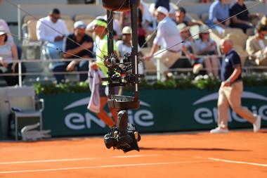 Quels droits TV pour Roland-Garros ?