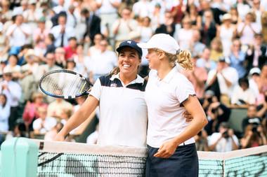 Jenifer-Capriati-come-back-Roland-Garros-2001