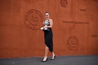 Calendario Roland Garros 2020.Roland Garros The 2020 Roland Garros Tournament Official Site