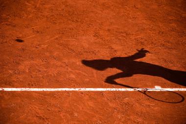 Qui sortira de l'ombre à Roland-Garros 2018 ?