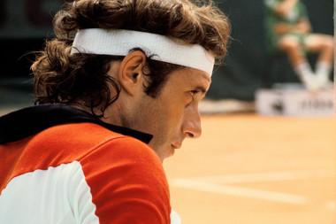 Guillermo-Vilas-victoire-Roland-Garros