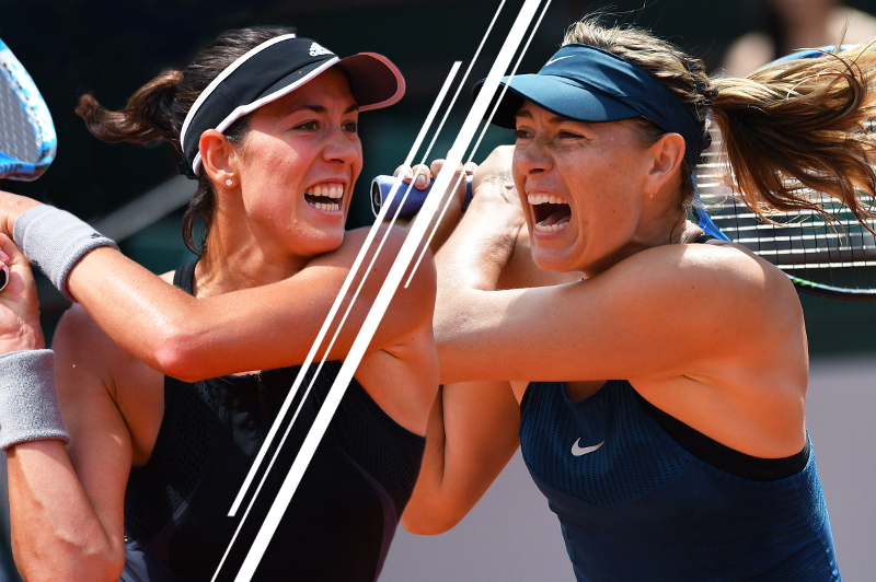 https://fft-rg-commun-news.cdn.prismic.io/fft-rg-commun-news/eca15550fca3fc8778e44305ce504578b8329b79_duel_muguruza_sharapova.jpg